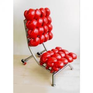 Кресло для Кличко