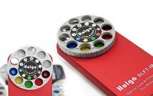 Holga-Filter-Lens-e1341304646345