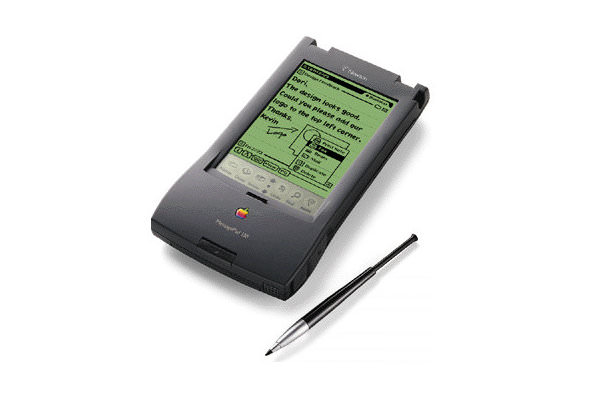 apple-newton-messagepad-110-h2b-600